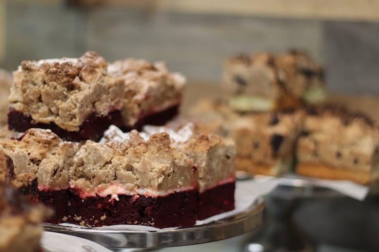 crumb-cake-flavors