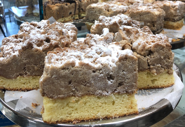 original-crumb-cake-ps
